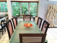 Alamanda Resort Palm Cove Fully Self Contained Holiday Apartment - Private Apartment 94
