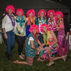 Fun Social Events Cairns Masters Games