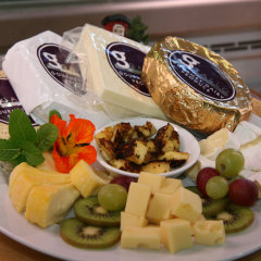Gallo Cheese Cairns Tablelands