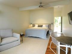 Gardenview Room  -  Lizard Island All Inclusive Resort | Luxury Great Barrier Reef Accommodation