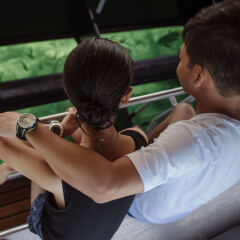 Glass Bottom Boat Tour Cairns - Green Island Tour