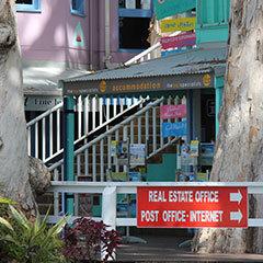 cairns beaches tourist information