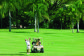 Golf Facilities - Hotel Grand Chancellor Palm Cove