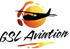 Great Barrier Reef Scenic Flight With GSL Aviation