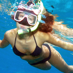Great Barrier Reef Snorkel | Great Barrier Reef & Kuranda Rainforestation Package Deal