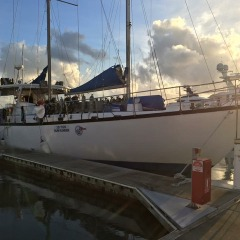 Great Value Overnight Stay On The Great Barrier Reef | Departs Cairns Marlin Marina Saturday, Tuesday and Thursday