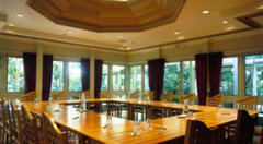 Green Island Resort Private function rooms