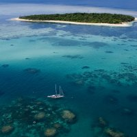 Green island snorkel tours