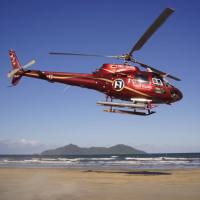 Scenic Helicopter Flights Cairns | Reef Flight