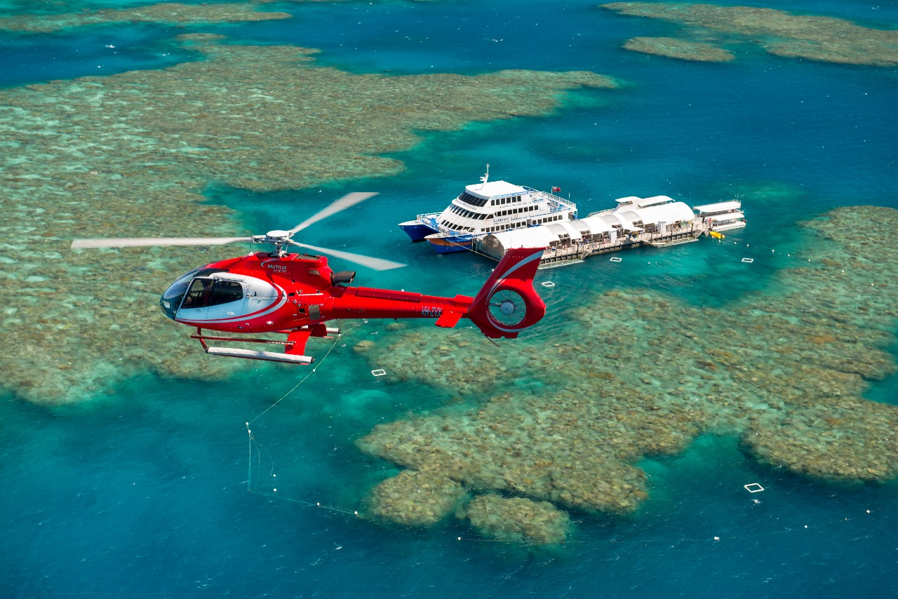 cairns helicopters with Helicopter Flights Cairns on Greatbarrierreef furthermore Gbr Helicopter also Helicopter Flights Cairns in addition Registered Columbia Helicopters Usa likewise ox Valley.