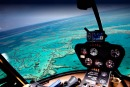 More information aboutFly/Fly Half Day | Ultimate Scenic Helicopter Tour | Snorkel Great Barrier Reef | Naut