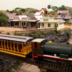 Herberton Historic Village | Atherton Tablelands Tour Cairns