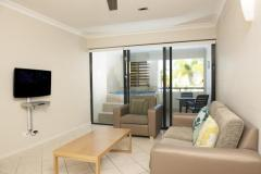 Heritage Apartment Port Douglas