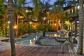 Hibiscus Resort & Spa Port Douglas Luxury Accommodation