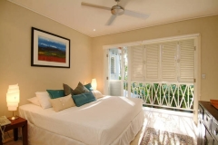 Holiday Apartment Port Douglas