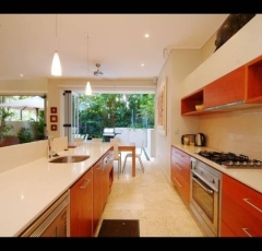 Holiday Apartments Port Douglas | Port Douglas Accommodation
