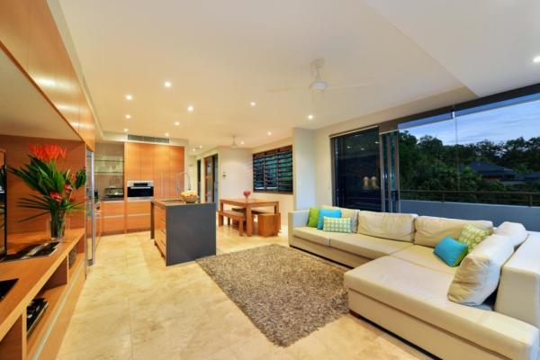 Holiday Home Port Douglas | Port Douglas Accommodation