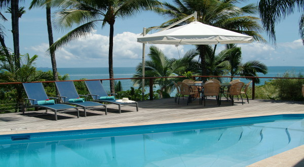 Holiday Homes Port Douglas | Port Douglas Luxury Accommodation