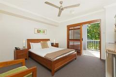 Hotel Spa Room - Mantra Aqueous Port Douglas