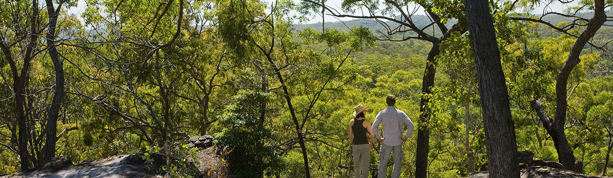 Huge range of outback Queensland tours and attractions in Australia