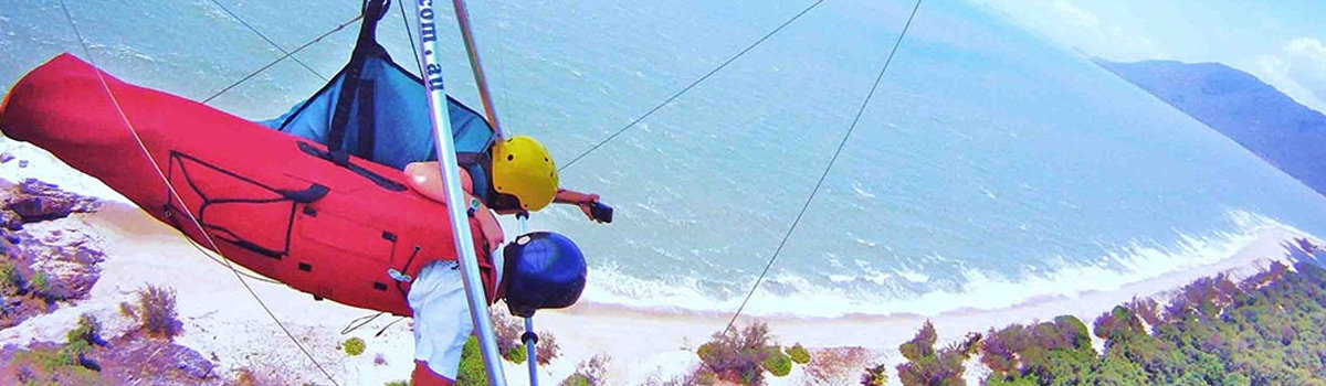 Huge variety of adrenaline rushing flights & tours for Cairns & Port Douglas in Queensland Australia