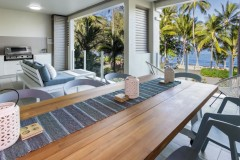 Island Views Apartment 07 | Luxury 1, 2 & 3 Bedroom Holiday Apartments, Palm Cove Australia
