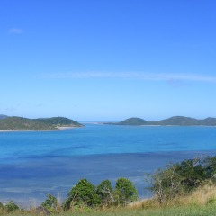 Islands of the Torres Strait  Cairns to Cape York 4WD Tour
