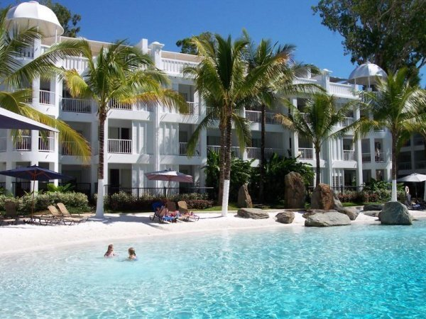 Palm cove holiday deal 2018 early bird holiday deal - Palm beach swimming pool ...
