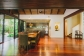 Luxurious Living with open plan Kitchen & Dining Area - Luxury Port Douglas Holiday Home