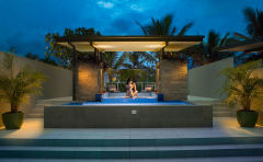 Luxury Resort Accommodation with Private Plunge Pool Options - Holiday Apartments Port Douglas