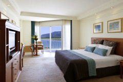 Luxury Hotel Accommodation in the heart of Cairns - Pullman Cairns International Hotel