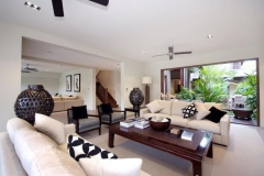 Luxury Living - Port Douglas Holiday Home
