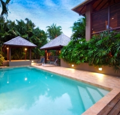 Port Douglas Holiday Homes | Luxury Port Douglas Holiday House