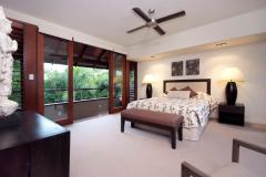 Luxury Port Douglas Holiday Home