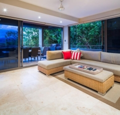 Luxury Port Douglas Holiday House - Accommodation Deals