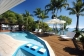 Luxury Port Douglas Holiday House - Wharf Street in the heart of Port Douglas