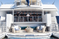 Cairns Luxury Charter Yacht | Dedicated Crew & Five Star Service