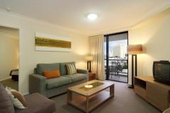Mantra Esplanade Cairns 1 Bedroom Apartment 2