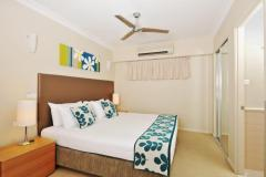 Mantra Heritage 1 Bedroom Suite - Port Douglas