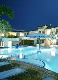 Mantra Heritage | Perfect Gateaway For Two In Port Douglas Tropical North Queensland