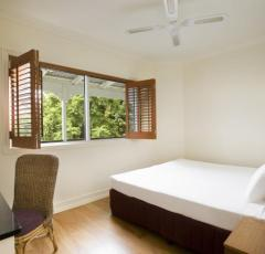 Hotel Room - Mantra on the Inlet Port Douglas