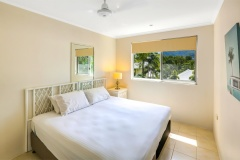 Palm Cove Holiday Deals - Maple | Beachfront Apartment Palm Cove