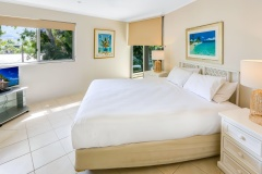 Palm Cove Beachfront Apartments -  Maple | Beachfront Apartment Palm Cove