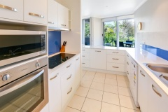 Palm Cove Holiday Apartments - Maple | Beachfront Apartment Palm Cove