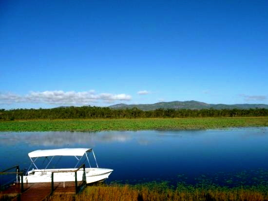 3 Day Tour Best Of Far North Queensland Explore Cooktown