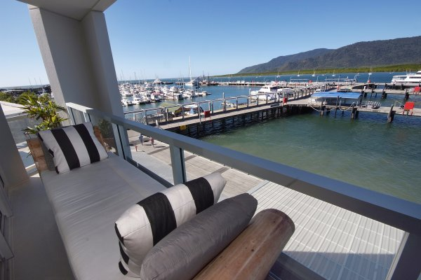 Cairns Search | Apartments