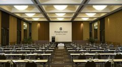 Meeting Room  - ShangriLa Hotel Cairns