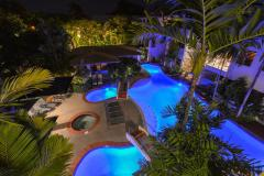 Meridian Port Douglas Holiday Apartments