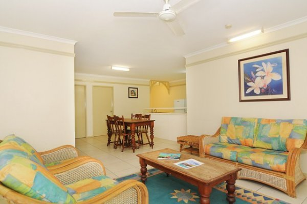 cairns holiday apartments best rates guarantee book now