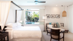 Mirage Studio Suite  - Sheraton Mirage Resort Port Douglas